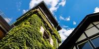 Gut Alte Heide Turmhaus 02