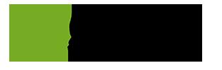 Gut Alte Heide Logo