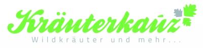 Logo Kräuterkauz